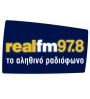 REAL FM Athens