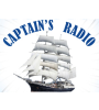 Captains Radio