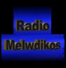 Radio Melwdikos
