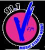 V fm 911 Radio Thessaloniki